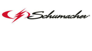 Schumacher Electrical