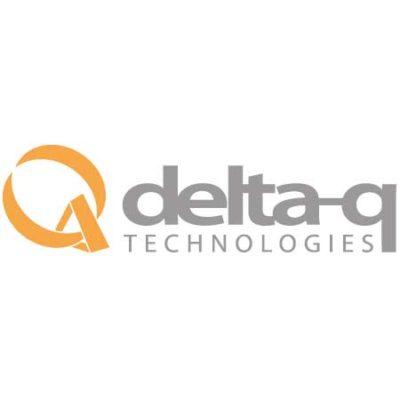 DeltaQ Brand