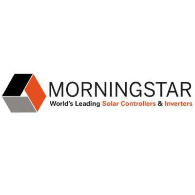 Morningstar Brand