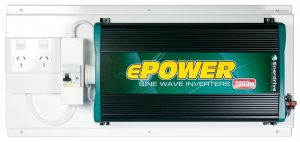Inverter Questions Answered - Enerdrive Pty Ltd