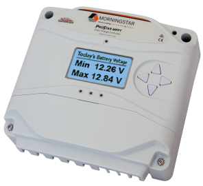 PSMPPTwMeter-Blue-220x2131-430x365