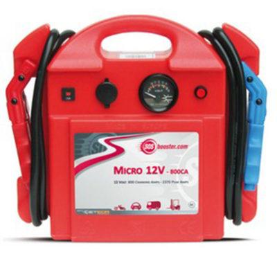 Micro_12V_800CA