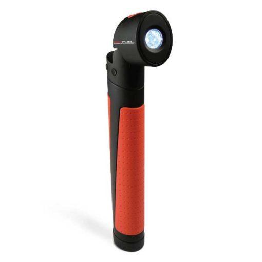 Worklight AAA Battery