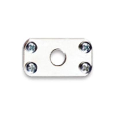 adapter-plates-01