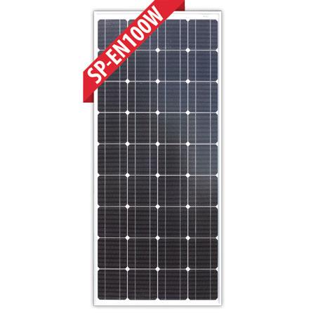 Enerdrive Solar Panel SP-EN100W